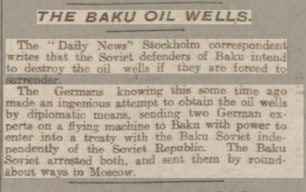baku-oil-wells